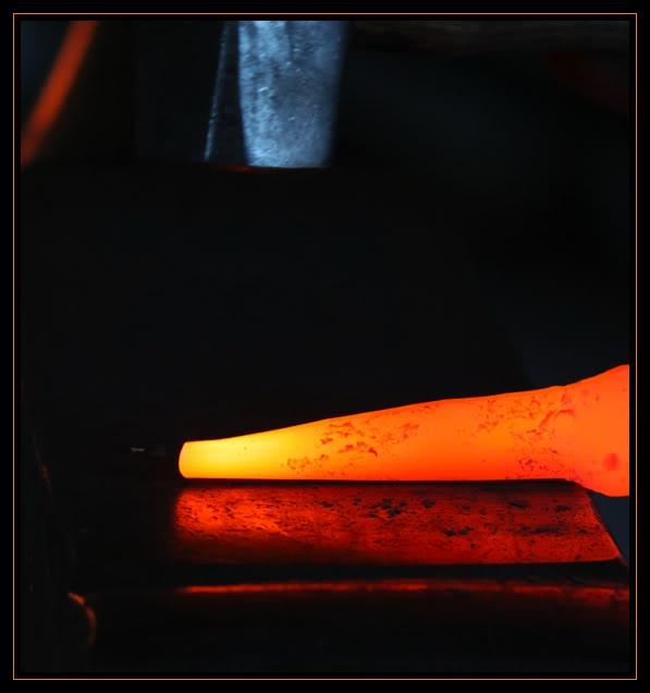 Feux et sueurs; images de forge - Page 3 20C