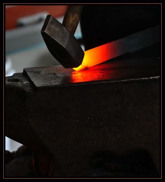Feux et sueurs; images de forge - Page 2 3ATOC