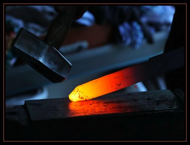 Feux et sueurs; images de forge - Page 2 4ATOC