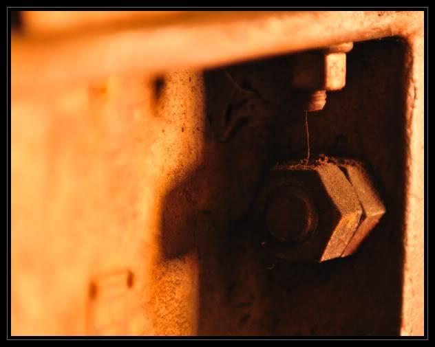 Feux et sueurs; images de forge Cout10ATOC
