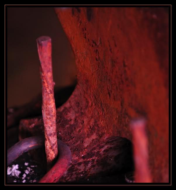 Feux et sueurs; images de forge - Page 2 Cout20ATOC