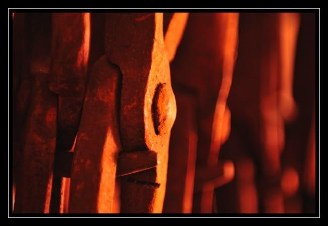 Feux et sueurs; images de forge - Page 2 Cout21ATOC