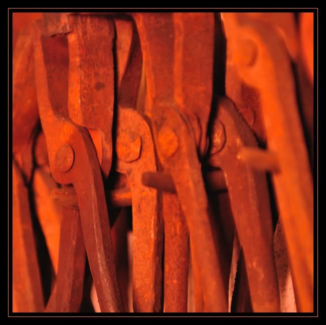 Feux et sueurs; images de forge - Page 2 Cout23ATOC