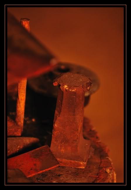 Feux et sueurs; images de forge - Page 2 Cout26ATOC