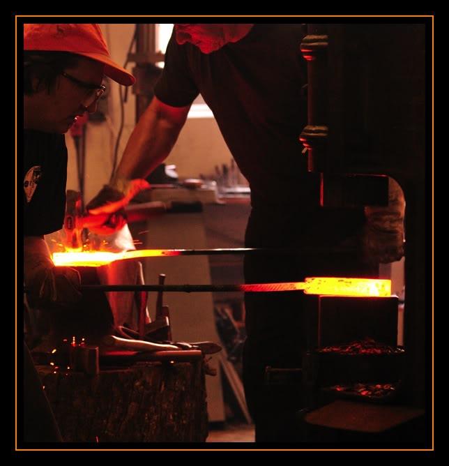 Feux et sueurs; images de forge - Page 2 Cout35ATOC