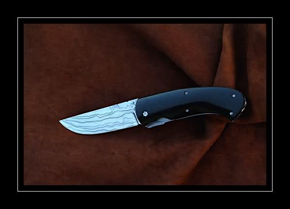 Couteaux Pliants : AVANT PREMIERE - Page 2 D1ATOC