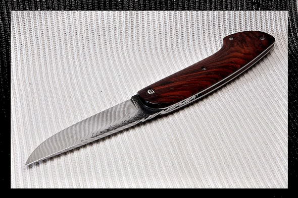Couteaux Pliants : AVANT PREMIERE - Page 2 ETERCO2