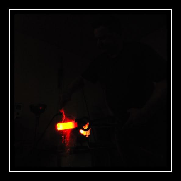 Feux et sueurs; images de forge - Page 4 F12C