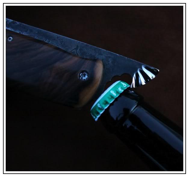Couteaux Pliants : AVANT PREMIERE - Page 2 Image3C