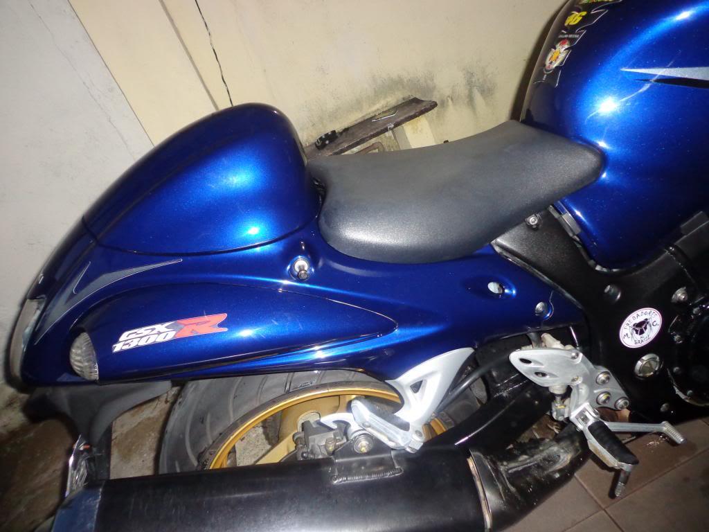 Vendo Hayabusa 2008/2009 Azul (DESISTI!!!!!!!!!!!!!!!!!!!!!) DSC00775_zps0645b12d