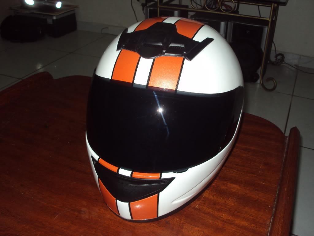 Ajuda na cor do capacete DSC05646