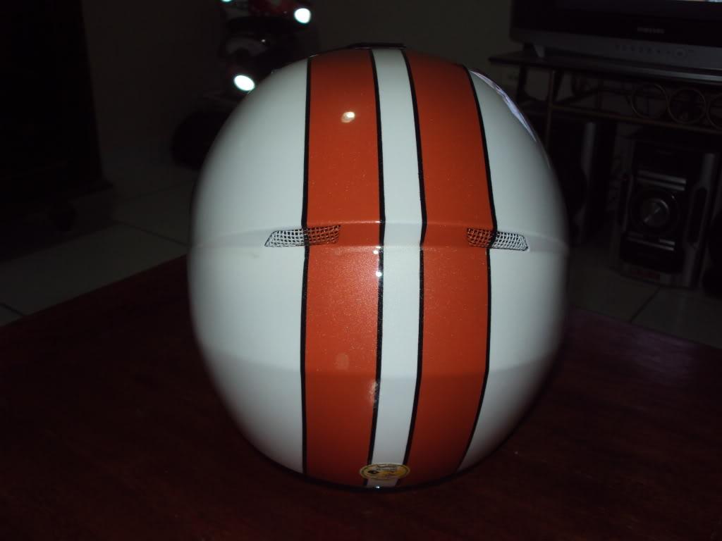 Ajuda na cor do capacete DSC05651