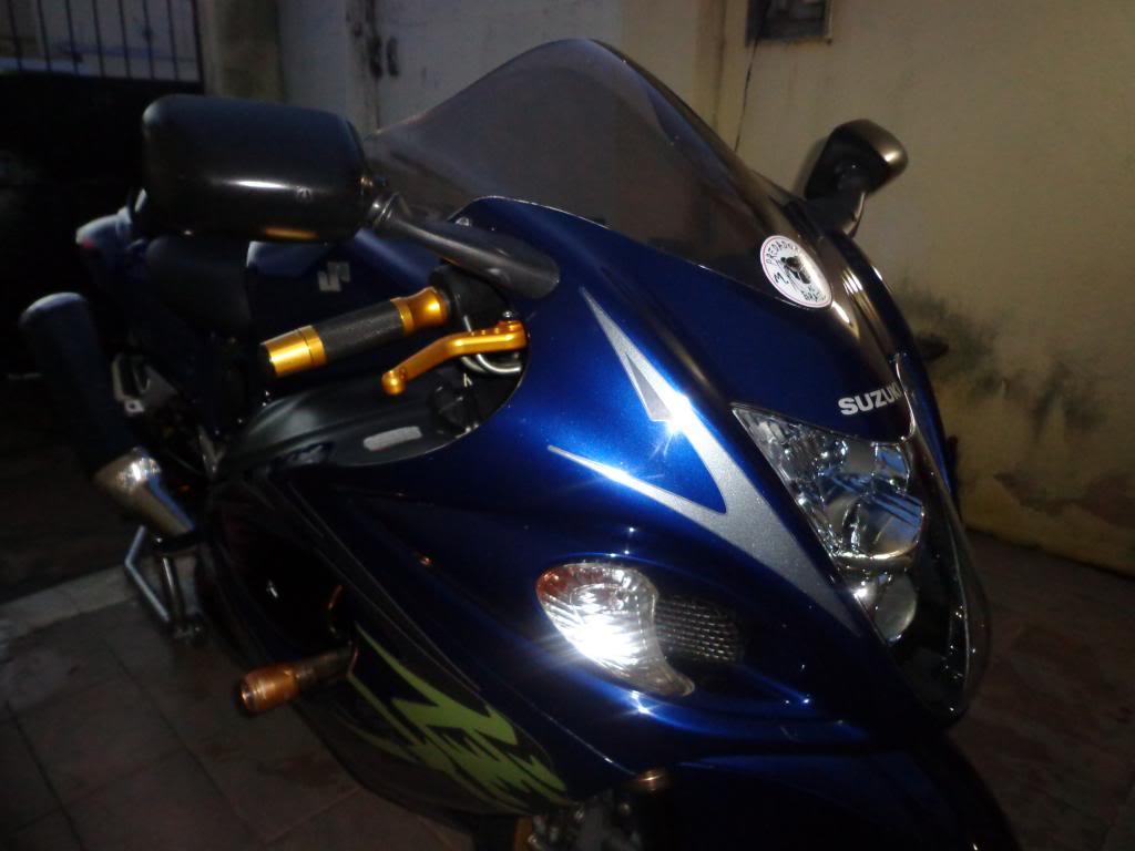 Vendo Hayabusa 2008/2009 Azul (DESISTI!!!!!!!!!!!!!!!!!!!!!) DSC00769_zpscc331142