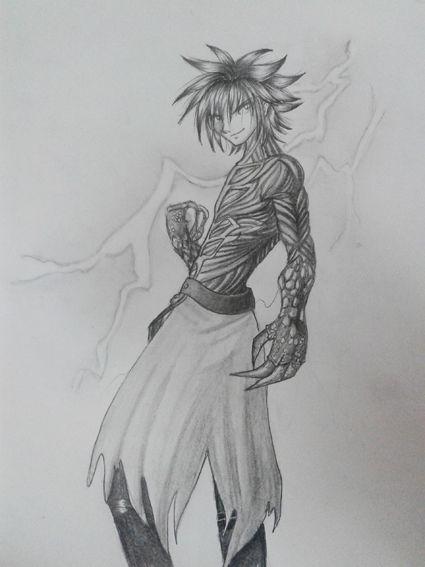 Dibujos Demo_zps8511ce42