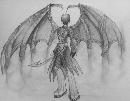 Dibujos Prev_zps044c6f56