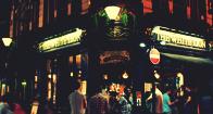Pub y bares
