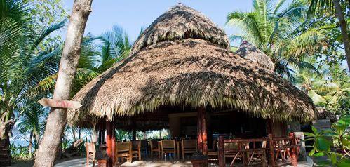 Restaurante - Página 2 Restaurants-bars-natura-cabanas-v190107-w902