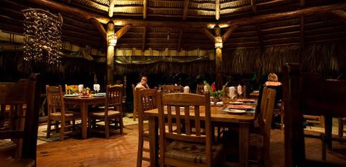 Restaurante - Página 2 Restaurants-bars-natura-cabanas-v190126-w902