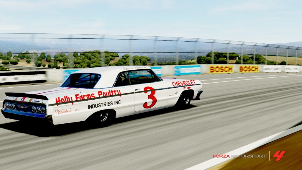 A guide on photography in Forza Motorsport 4 (and beyond) Forza46