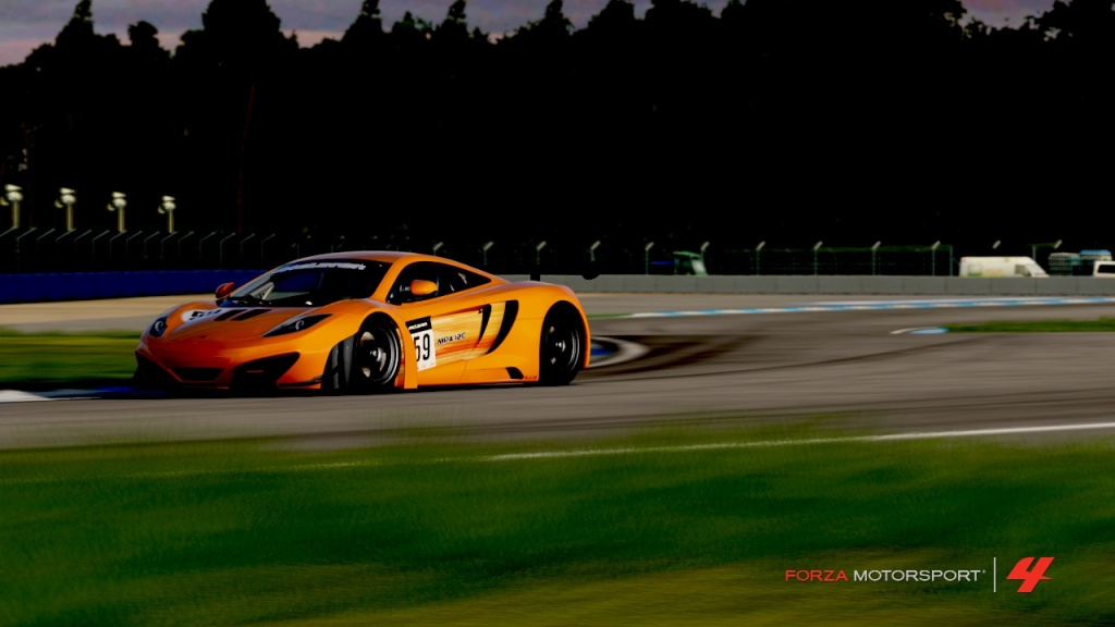 A guide on photography in Forza Motorsport 4 (and beyond) Forza48