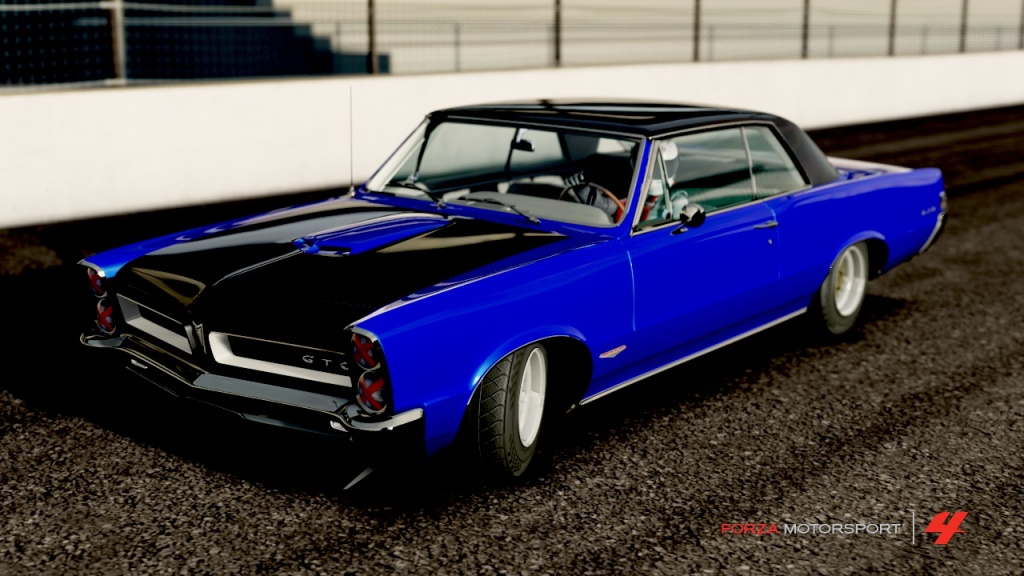A guide on photography in Forza Motorsport 4 (and beyond) Forza51