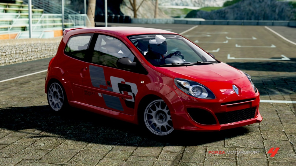 A guide on photography in Forza Motorsport 4 (and beyond) Twingoset4