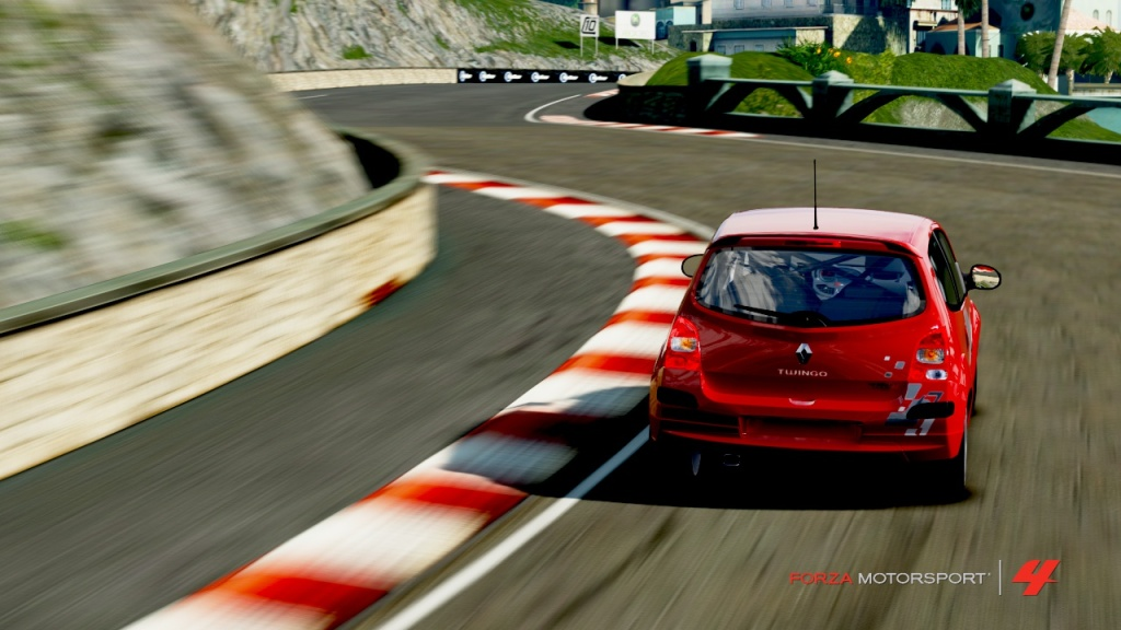 A guide on photography in Forza Motorsport 4 (and beyond) Twingoset2