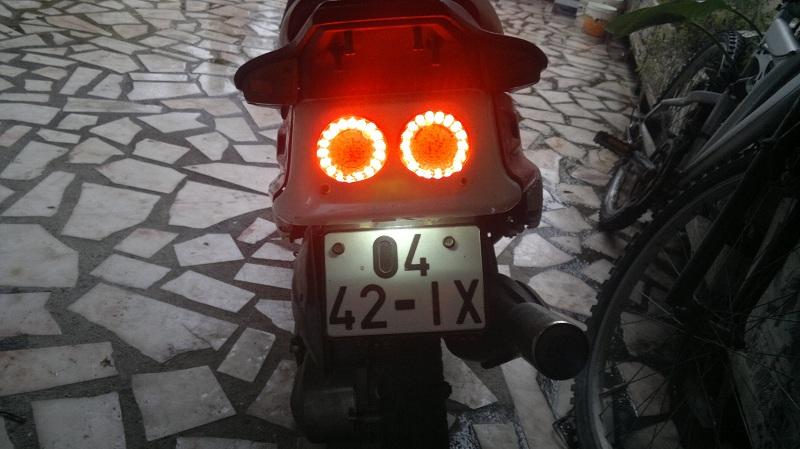 restauro de Yamaha Target de Claudio Carvalho 2012-04-18-033_zpse2091e6e