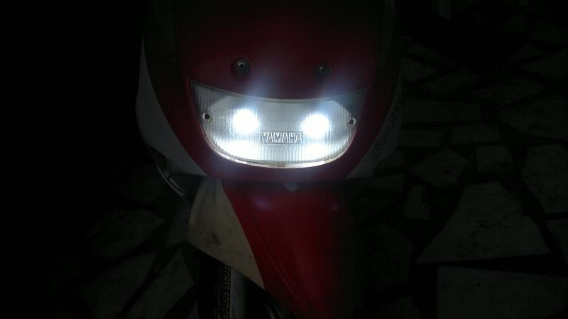restauro de Yamaha Target de Claudio Carvalho 2012-04-18-037_zps829994d9
