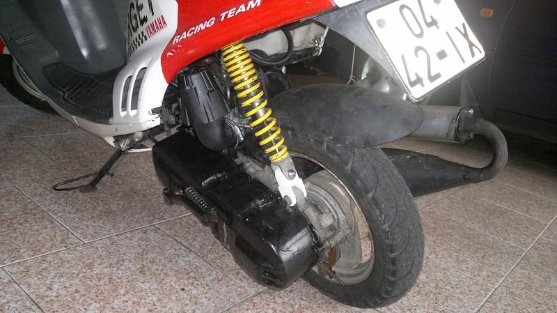 restauro de Yamaha Target de Claudio Carvalho 2012-09-21-001_zps4f3989fe