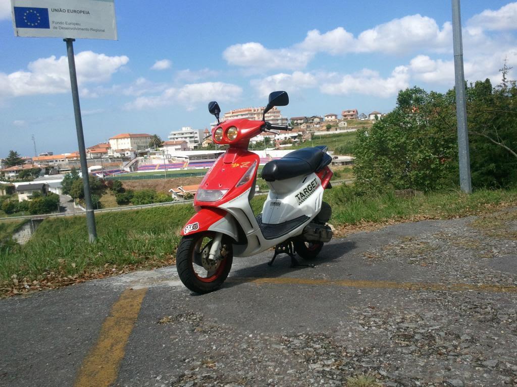 restauro de Yamaha Target de Claudio Carvalho IMG_20130530_112943_zpsb656358a