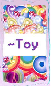 Lojinha do toy :3 Avatartoycolorido