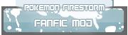 FanFic Moderador