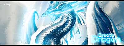 Plane of Arts - Galeria SignBreathDragon