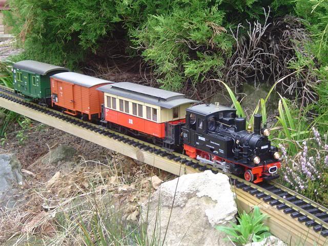The Oxney Island Line DSC01720Small