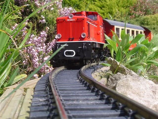The Oxney Island Line DSC01782Small
