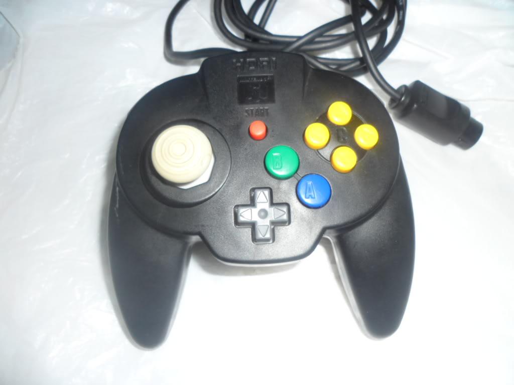 El peor control de juegos de video SAM_1974-1