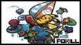 Eventos-Torneos Pokemon