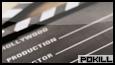 Música, Cine y Series