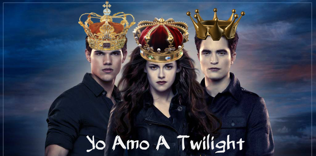 Breaking-Dawn-Part-2-Wallpaper-twilight-series-32091034-1920-1200-1