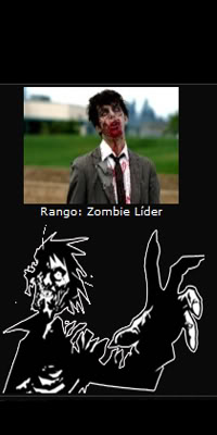 Staff Oficial de Zobie Hunters Zombie123