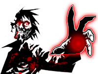 Zombie Líder