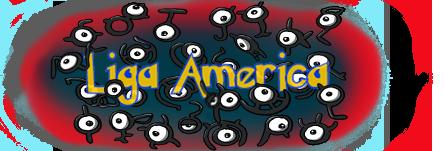 Liga America