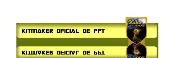 Apertura 2011 : Arsenal 1-2 Estudiantes BarraPPT