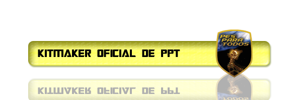 Apertura 2011 : Colón 0-2 Racing BarraPPT