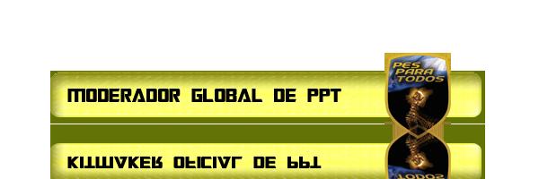 Apertura 2011 : All Boys 0-0 Lanús BarraPPTModerador