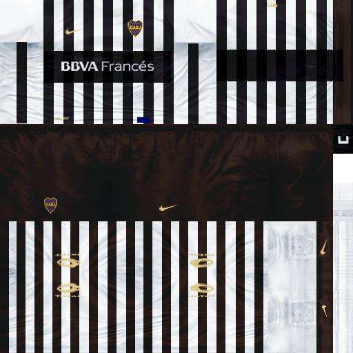 Kits by juanromanriquelme2011 - Boca Especial 2012 BocaEspecial2012-3