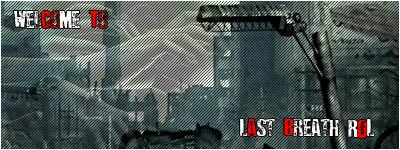 Last Breath Rol~ - Portal AperturaRol