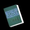 Items and Price List Advancedrunetrans