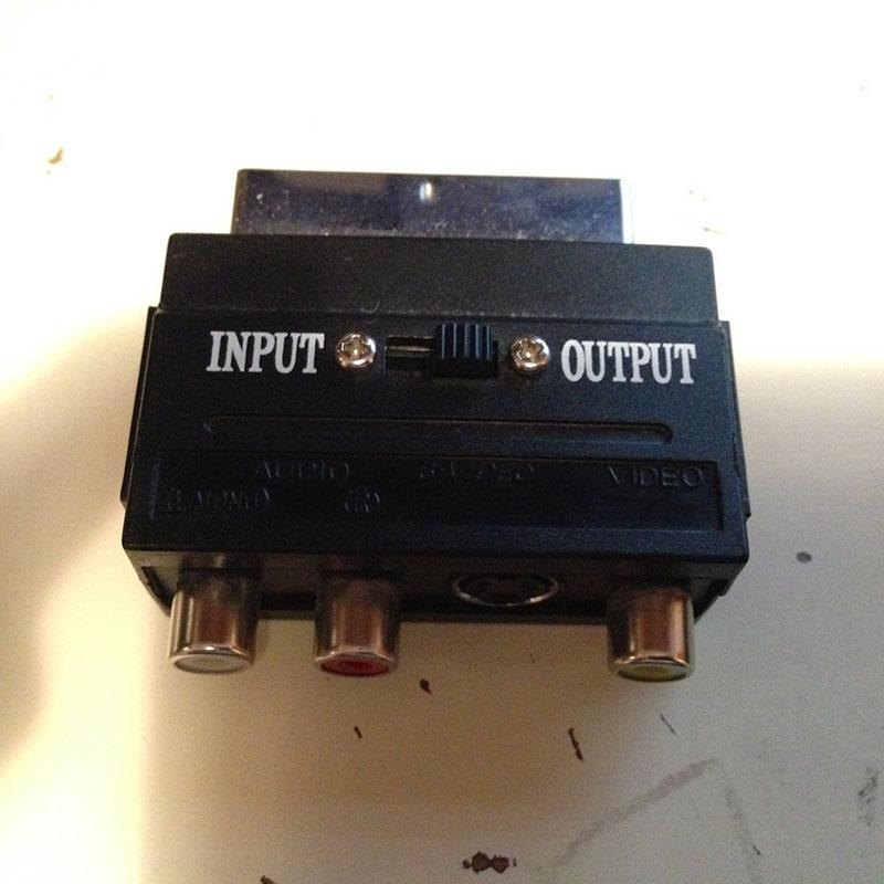 Necesito ayuda sobre amplificacion audio de tv IMG_1952_zps88ejb0hw